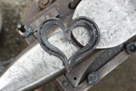Талисман на любовь, замужество и счастье