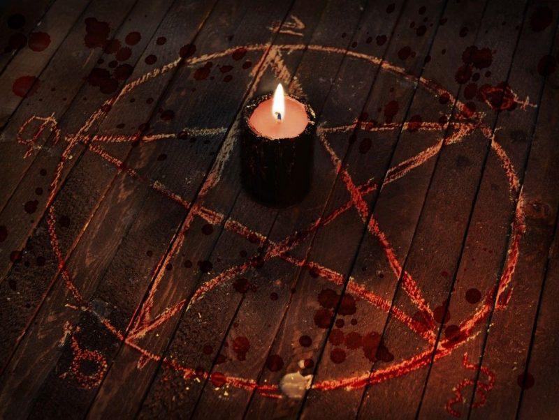 Совместимость знаков зодиака имен по дате рождения