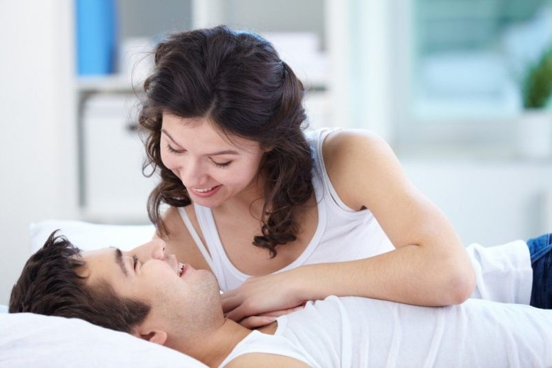 Близнецы и Рак совместимость в любовных отношениях мужчин и женщин этих знаков Зодиака