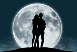 Серый приворот на любовь и секс