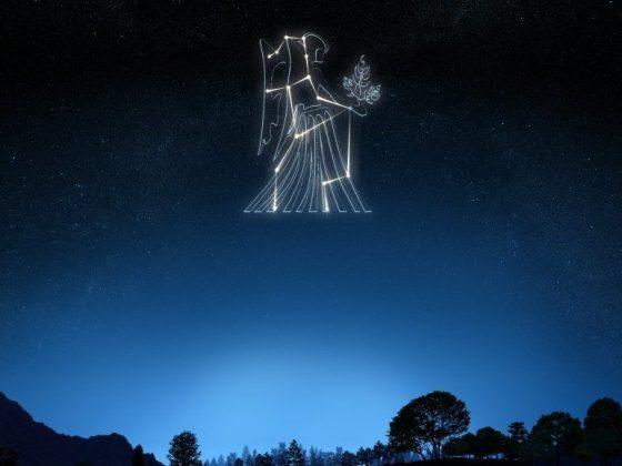 Совместимость Девы с другими знаками