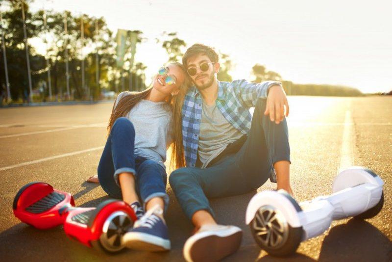Совместимость в любовных отношениях, дружбе, браке: Козерог и Дева
