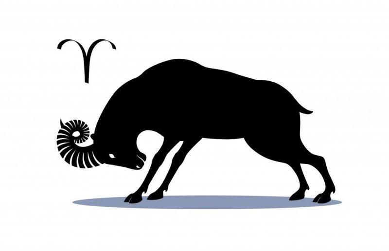 Овен знак зодиака мужчина характеристика совместимость с другими знаками