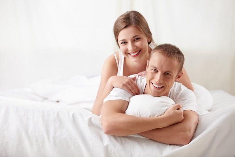 Рак и Дева совместимость в любовных отношениях мужчины и женщины