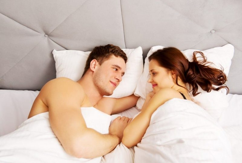 Стрелец и водолей совместимость женщин и мужчин в любовных отношениях и семейной жизни