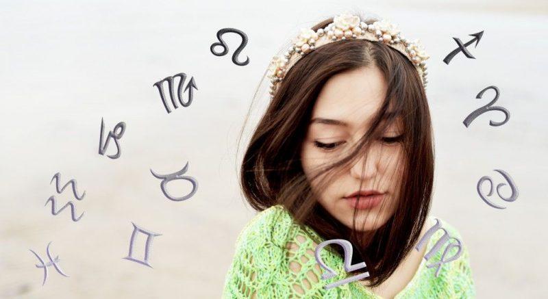 Лев совместимость женщин мужчин по гороскопу с другими знаками зодиака