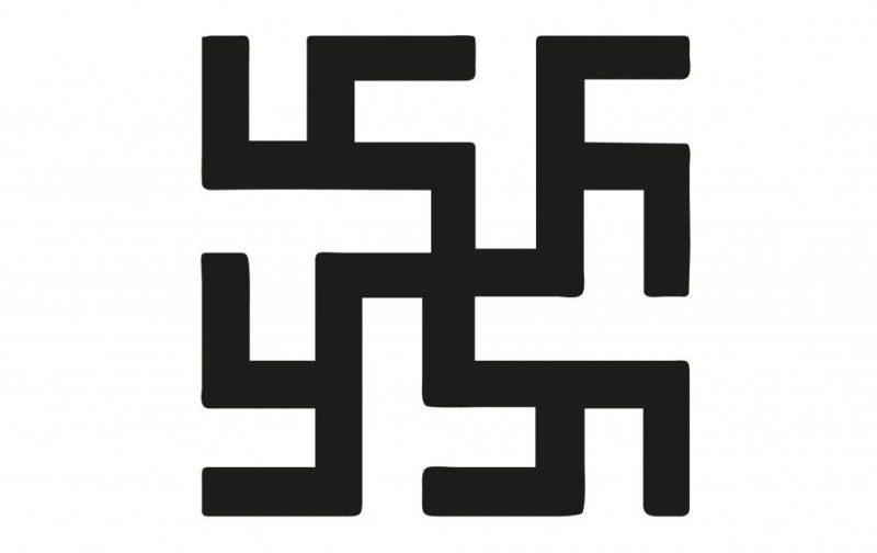 Славянский оберег Цветок папоротника - Сомниак