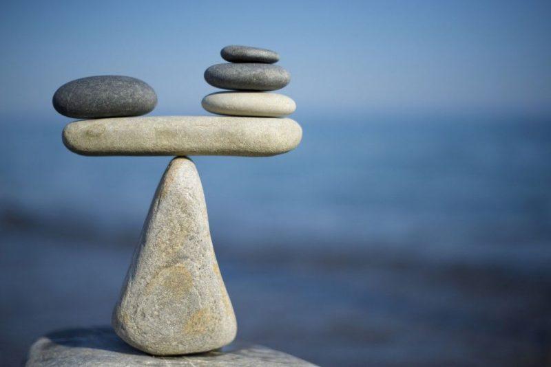 отдавать картинка с камнями в равновесии выбор