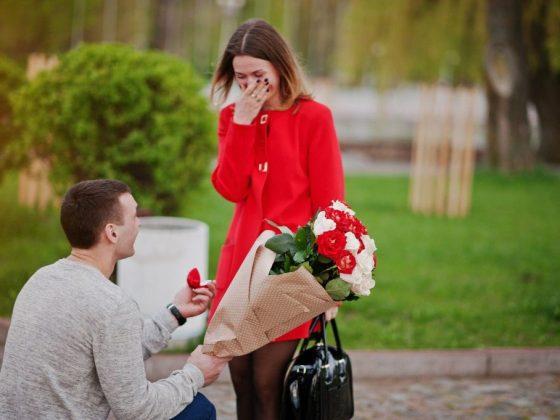 Как приворожить любимого