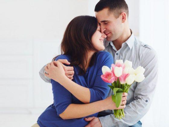 Как приворожить мужа