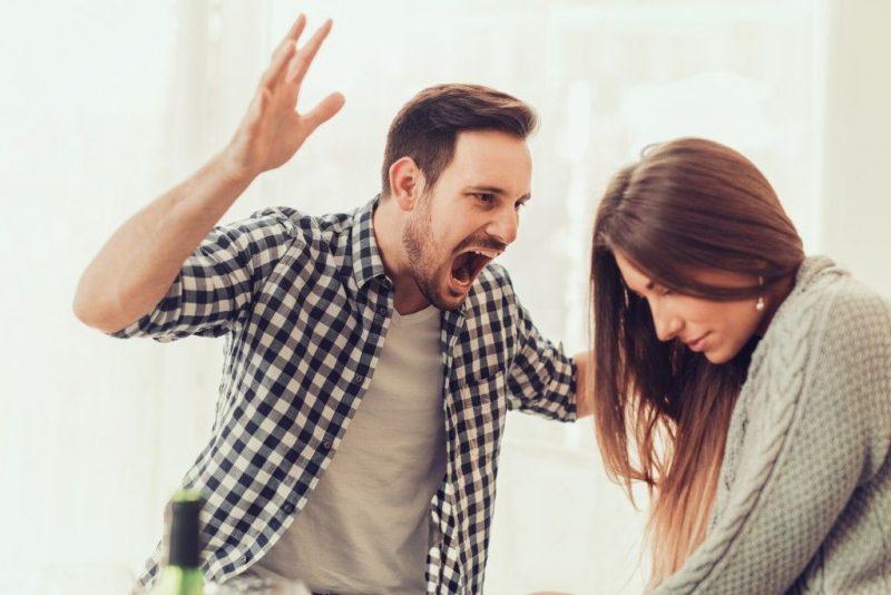 Как самостоятельно снять с мужа приворот любовницы
