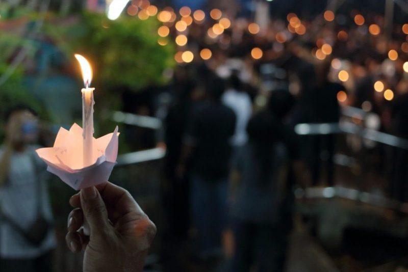На что стоит обратить внимание на похоронах