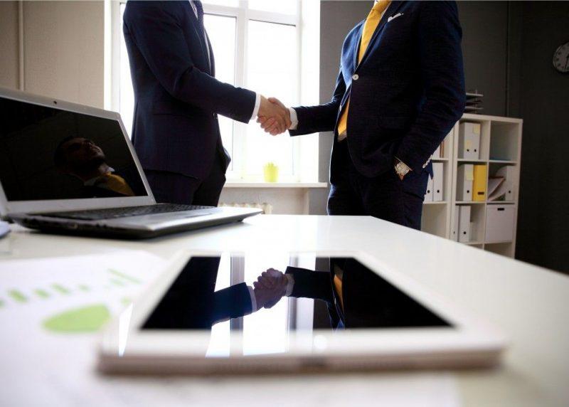 Заговоры на продажу как заключить выгодную сделку