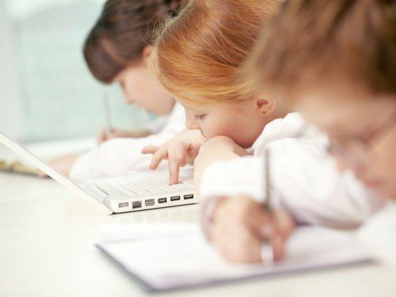 Заговор на хорошую учебу ребенка