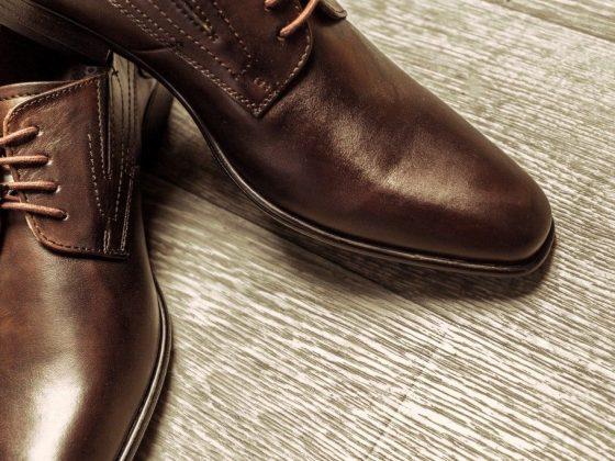 Заговор на обувь на любимого