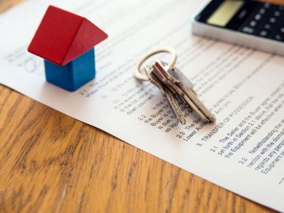 альфа-банк снятие наличных с кредитной карты без комиссии