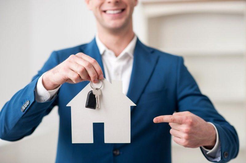 Чтение заговора чтобы продать квартиру быстрее