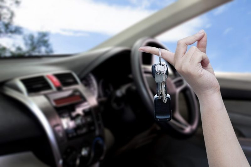 Заговор на продажу машины - молитва чтобы продать автомобиль быстро и удачно