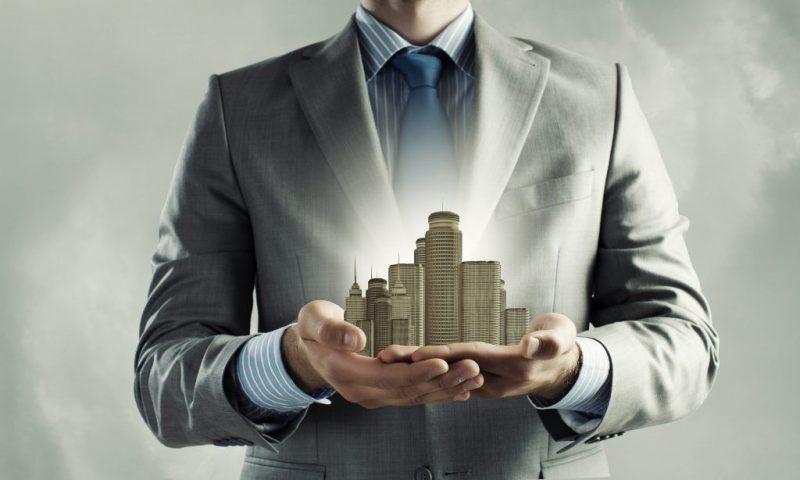 Как удачно купить или продать имущество