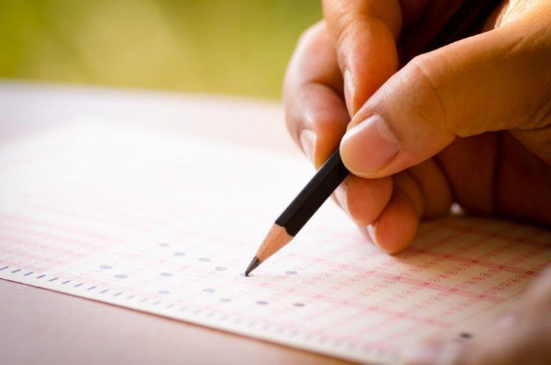 Заговоры которые читаются на сдачу экзамена