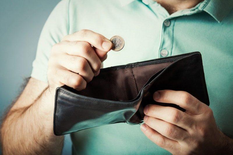 Денежные заговоры: получаем богатства и спасаемся от безденежья - Блог Ведьмы Анаконды