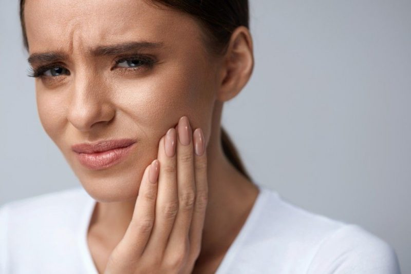 Картинки о зубной боли