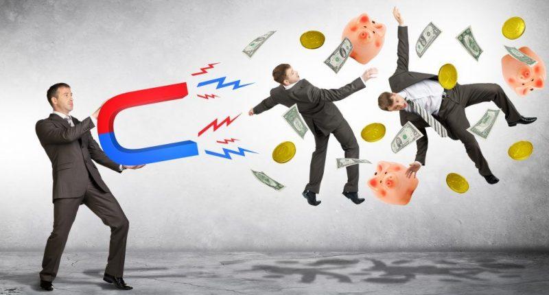 кредит малому бизнесу сбербанк проценты