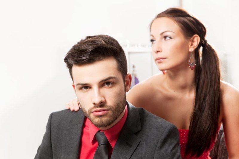Сильный приворот на возвращение мужа