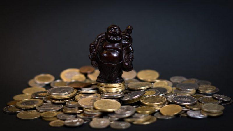 Ритуал деньги кладбище ритуал в полнолуние на привлечение денег с кошельком