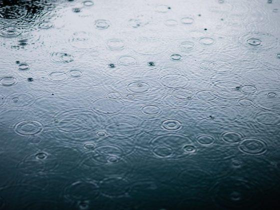 Привороты на дождь