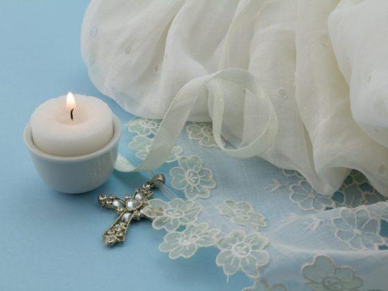 Заговоры на Крещение Господне