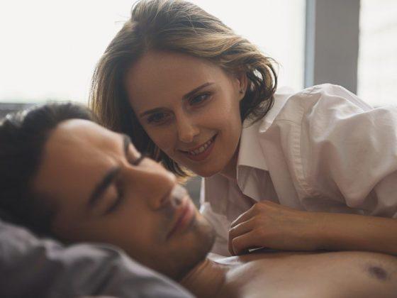Заговор на любовь мужа