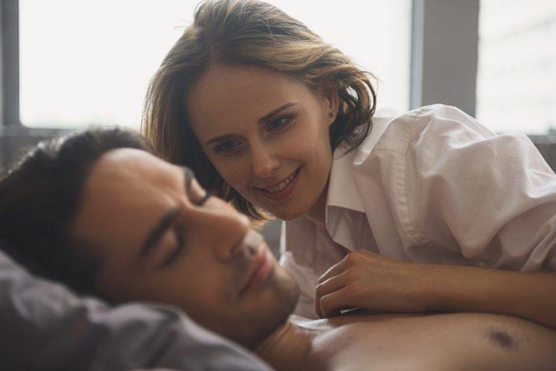 Заговоры привороты на любовь мужа