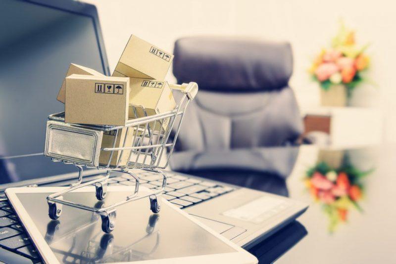 Сильный заговор на продажу товара: рост выручки и покупателей