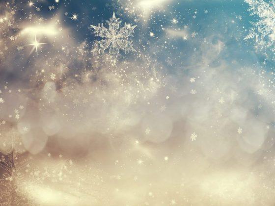 Приворот на Старый Новый год