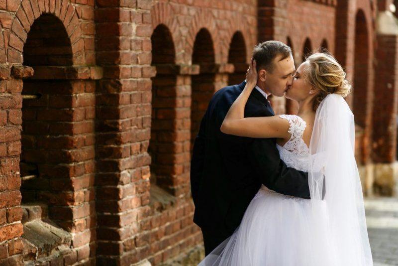 Заговор на страсть мужчины и женщины