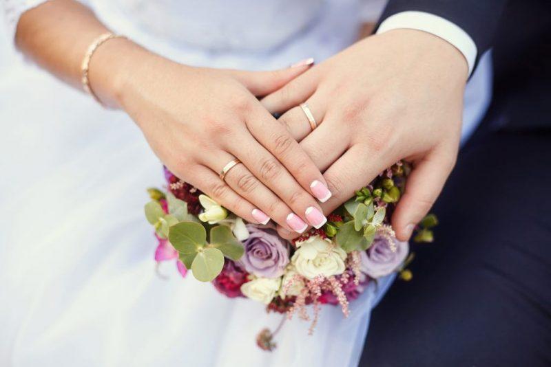 Заговор на замужество в домашних условиях
