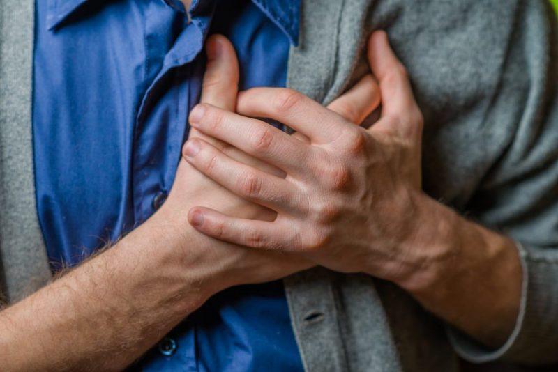 Заговоры на здоровье — как избавиться от болезней