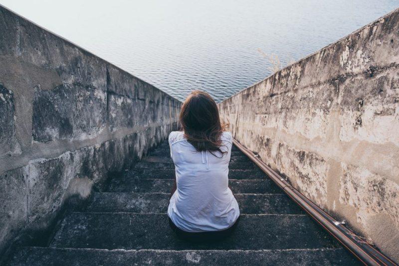 Заговор на замужество как быстро избавиться от одиночества