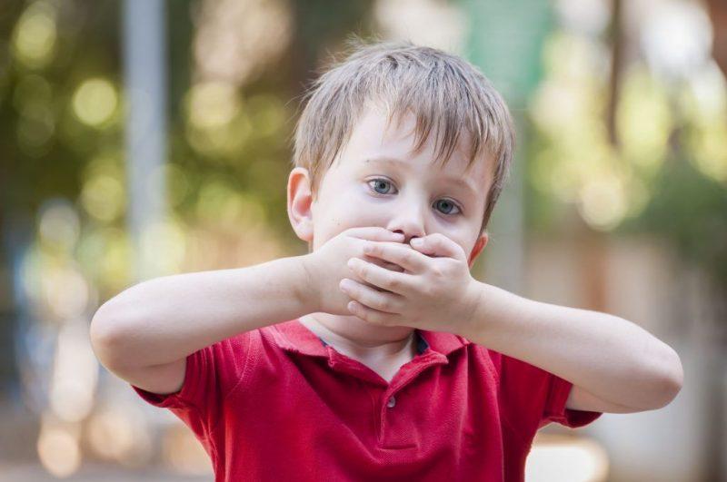 Молитвы и заговоры от заикания у детей и взрослых