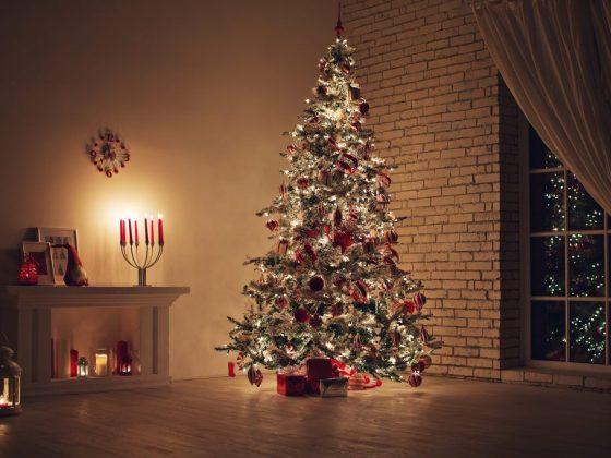 Заговоры на рождество
