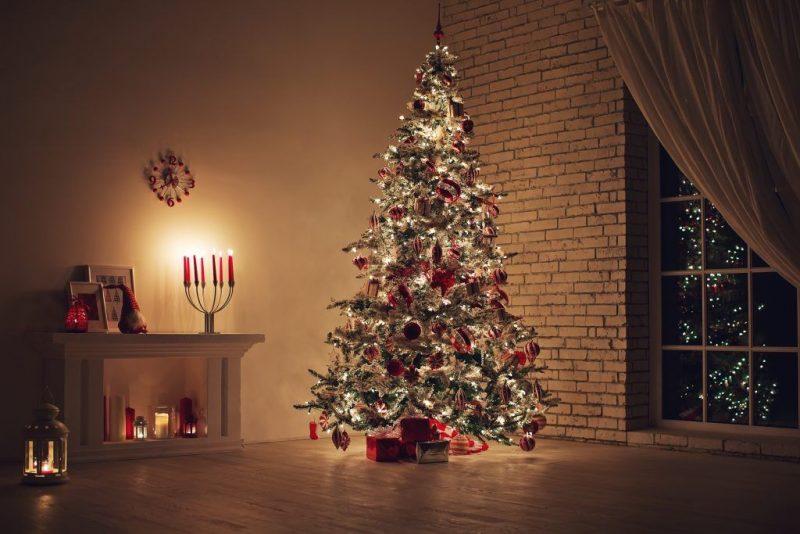 Заговоры на Рождество - на любовь, деньги и удачу