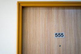 Значение числа 555