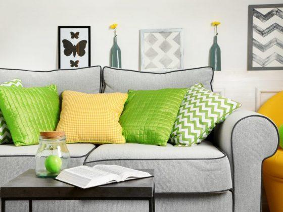 Как очистить дом от плохой энергетики