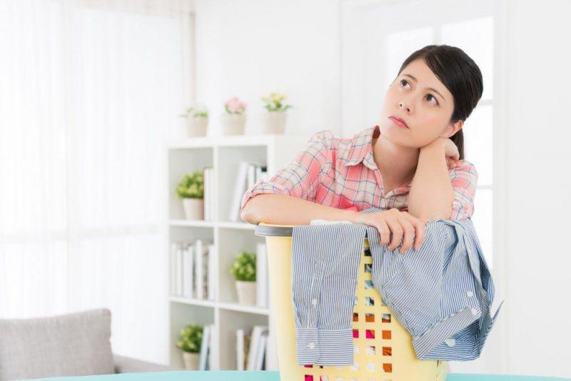 Как очистить квартиру от негатива и порчи самостоятельно