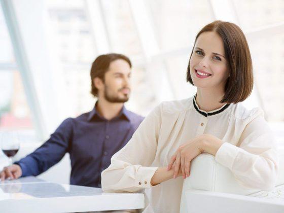 Как сделать мужу нестоячку на других женщин