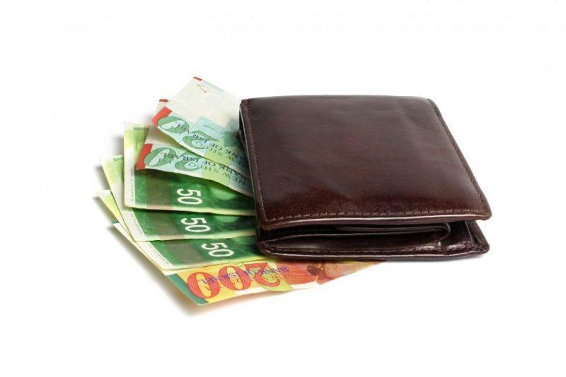Заговоры на кошелек современные ритуалы для привлечения денег