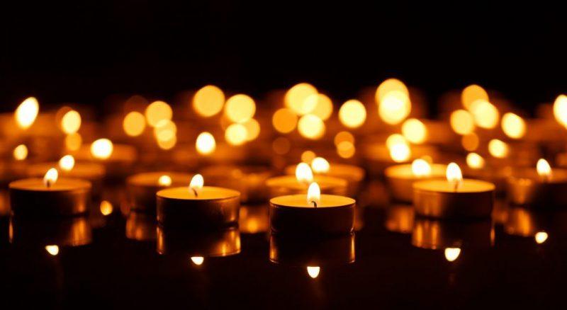 Заговор на свечах последствия для привлечения