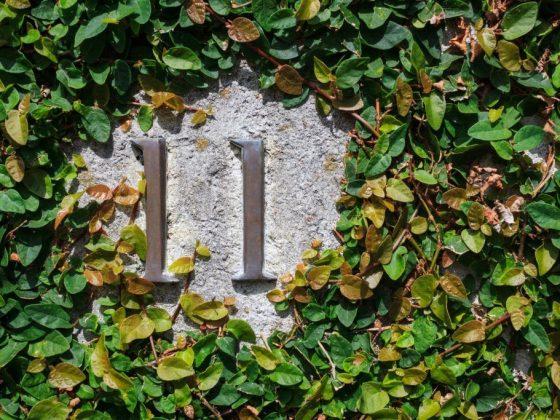 Значение числа 1111 в Ангельской нумерологии