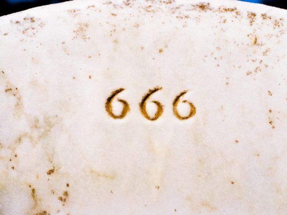 Значение числа 666 в Ангельской нумерологии